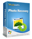iPubsoft Photo Recovery