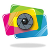 Camera360 for Android 1.5