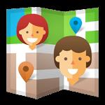 Family Locator - Phone Tracker cho Android