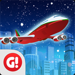 Airport City cho Android