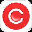 Camu cho iOS