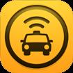 Easy Taxi cho iOS