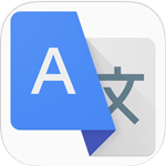 Google Dịch cho iOS