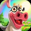 Top Farm cho iOS