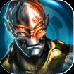 Galaxy on Fire - Alliances cho iOS
