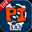MyPrepPal: SAT Critical Reading Lite cho iOS