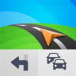 Sygic: GPS Navigation & Maps for Windows Phone