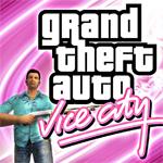 GTA Vice City Patch