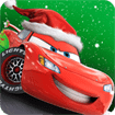 Cars: Fast as Lightning cho Android