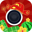 Insta Tết cho Android