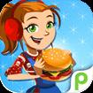 Diner Dash cho iOS