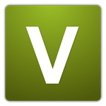 GoTiengViet 3 Vietnamese input cho Android