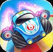 Rocket Cars cho iOS