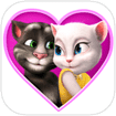 Tom's Love Letters cho iOS
