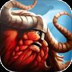 CastleStorm cho iOS