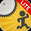 Run! Lite cho iOS