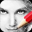 Sketch Guru cho iOS