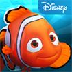 Nemo's Reef for Windows Phone