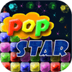 PopStar Free cho Android