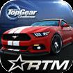 Race Team Manager cho iOS