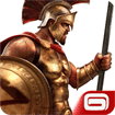Age of Sparta cho Android