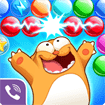 Viber Pop cho Android