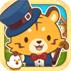 Happy Pet Story cho Android