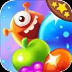 Jolly Jam cho iOS