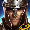 BLOOD & GLORY: IMMORTALS cho Android
