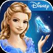 Cinderella Free Fall cho iOS