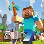 Minecraft cho Mac