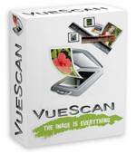 VueScan Pro Multilanguage for Linux (built with Unbutu)
