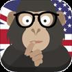 English Tests cho iOS