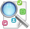 Aiseesoft Android Data Recovery
