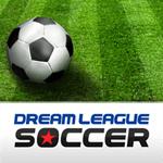 Dream League Soccer cho Windows Phone