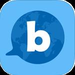 Busuu cho iOS