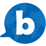 Busuu - Learn Languages cho Android