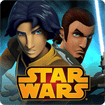 Star Wars Rebels: Recon cho Android