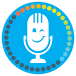 SpeakingPal cho Android