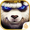 Taichi Panda cho Android