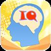 Kiểm tra IQ cho Android