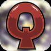 Quarriors! cho iPad