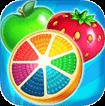 Juice Jam cho iOS