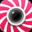 Photo Candy cho iOS