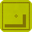 Snake 97 cho Android
