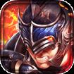 Iron Knights cho iOS