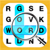 Word Search!