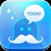 PicToon! cho iOS