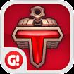 Tank Domination cho iOS