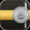DocWallet cho iOS